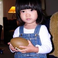 14-footballgirl