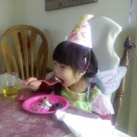 23-bday-cake