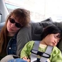 4-backseatdrivers