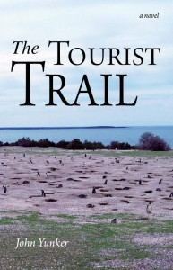 tourist_trail_cover