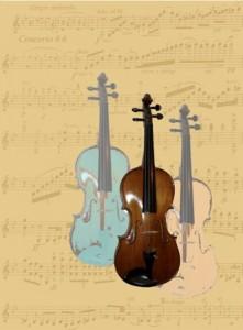 Concerto#6 - resized