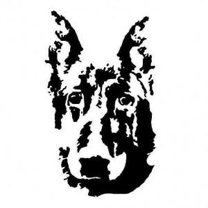 Cayleb's logo