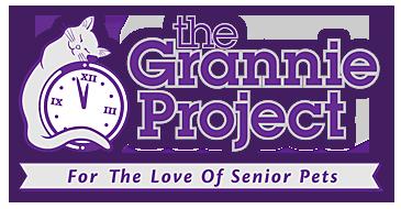TGP_logo