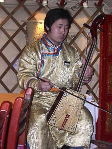 beijingmusic