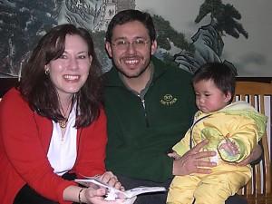 navarrofamily