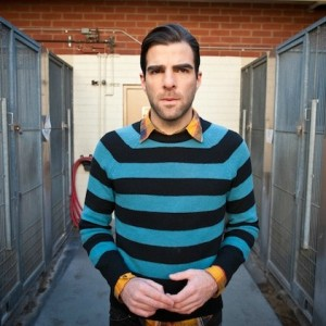 dog_eat_dog-Zachary Quinto