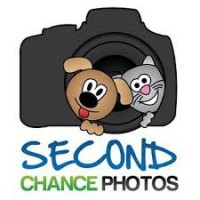 second chance photos logo