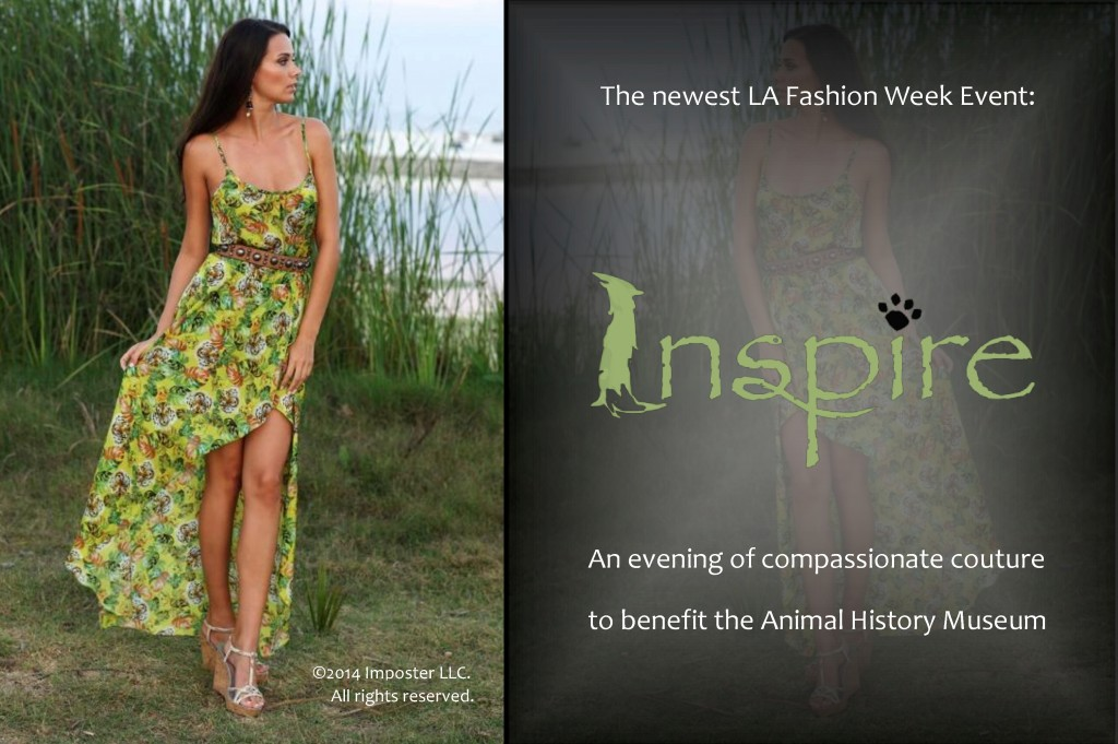 Inspire postcard - imposter1 - for website