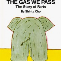 The_gas_we_pass