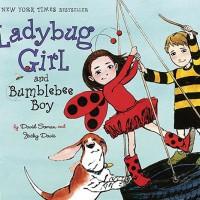 ladybug-girl-and-bumblebee-boy
