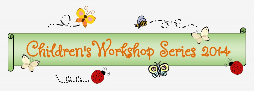 workshop banner - grey bkgd with bugs - trimmed