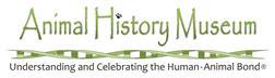 Animal History Museum